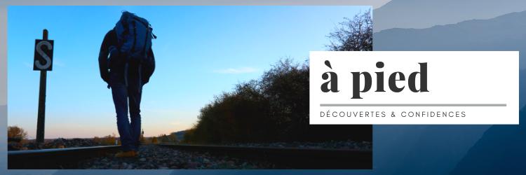 Blog personnel Vivr'Ardenne. Recueil d'expériences et d'aventures en Ardenne.